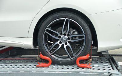 Na povrch se dere další problém s elektromobily